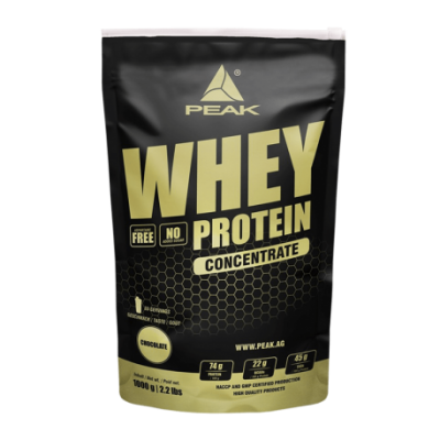 peak-whey_protein_concentrate_0.jpg