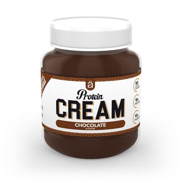 Näno Supps Protein Cream 400g