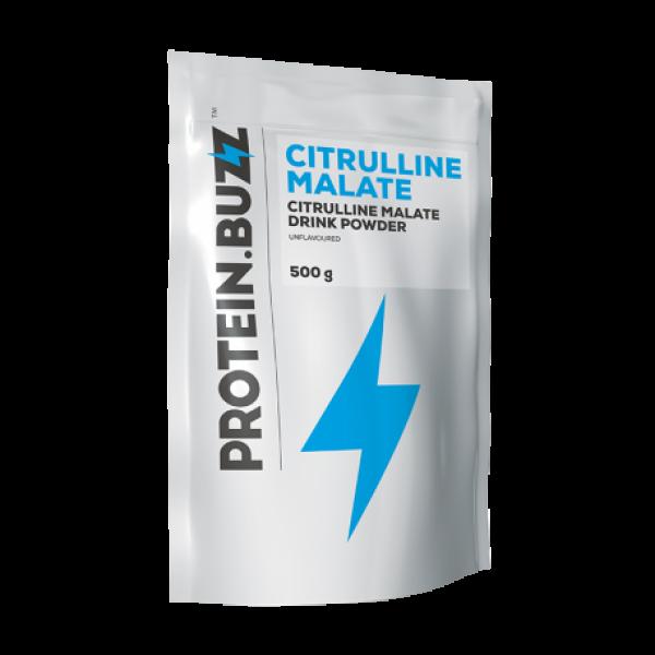 ProteinBuzz Citrulline Malate