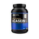 Optimum Nutrition - 100% Casein Protein - 908g