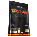 GN Laboratories - 100% Dairy Casein - 900g