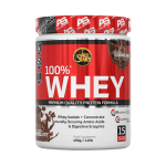 All Stars - 100% Whey Protein - 450g