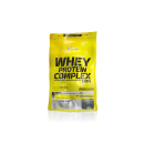 Olimp - 100% Whey Protein Complex  - 700g