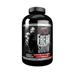 5% Nutrition - Freak Show  Rich Piana - 180 Kapseln