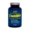 MHP - TakeOFF - 120 Tabletten
