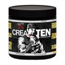 Rich Piana - 5% Crea-Ten - 231g