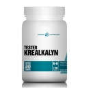 Tested Nutrition - Krealkalyn - 120 Kapseln