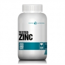 Tested Nutrition - Zinc - 250 Tabletten