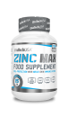 Biotech USA - Zinc MAX - 100 Tabletten