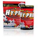 ALL STARS - Hy-Pro Deluxe - 500g