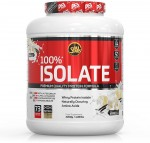 ALL STARS - 100% Isolate Protein - 900g