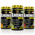 ALL STARS - Amino BCAA - 560g