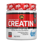 ALL STARS - Creatine Monohydrate - 500g
