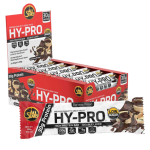 ALL STARS - HyPro Bar - 24x100g Riegel