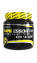 Biotech USA - Amino Essentials - 300g
