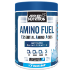 Applied Nutrition - Amino Fuel EAA - 390g