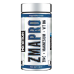 Applied Nutrition - ZMA Pro - 60 Kapseln