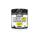 Applied Nutrition - BCAA 6K 4:1:1 - 240 Tabletten