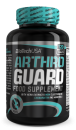 Biotech USA - Arthro Guard - 120 Tabletten