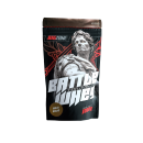 Big Zone - Battle Whey - 1000g