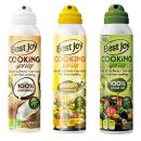 Best Joy - Cooking Spray - 200ml