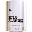 FA Nutrition - Beta-Alanine - 300g