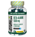 Applied Nutrition - Beta Alanine - 120 Kapseln
