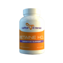 Viper Xtreme - Betaine HCL - 120 Kapseln