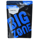 Big Zone - Arginin Hcl - 500g