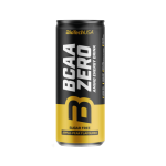 Biotech USA - BCAA Zero Energy - 330ml