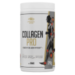 PEAK Collagen Pro
