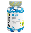 Applied Nutrition - Creatine 3000 - 120 Kapseln