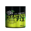 Muscle Junkie - Creatine Fix - 300g