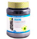 Applied Nutrition - Creatine Monhydrate - 500g