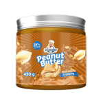 Frankys Bakery - Peanut Butter 100% Natural