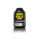 Olimp Sport Nutrition - Gain Bolic 6000 - 3500g