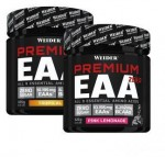 Joe Weider - Premium EAA Powder - 330 g