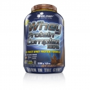 Olimp - Whey Protein Complex 100% - 2200g