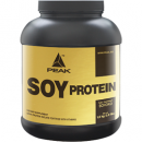 Peak Performance - Soja Protein - 1000g