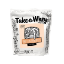 Take a Whey - Pancake - 500g