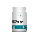 Tested Nutrition - Water Out - 100 Kapseln
